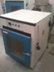 Tathastu Incubator Bacteriological 28Ltr Industrial Healthcare Lab Equipment Incubators from Tathastu
