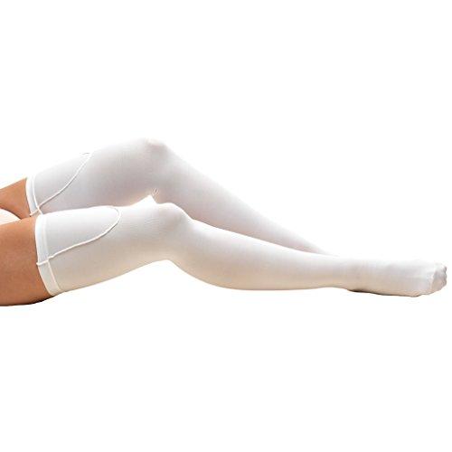 Truform Anti Embolism Stockings Length X Large