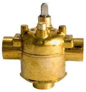 poptop valve - 3