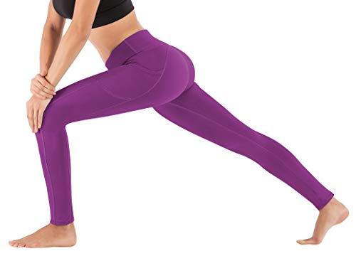 IUGA Pants US 7840 ZISE Large by IUGA (Image #3)