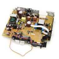000cn Power Supply Assembly - 1