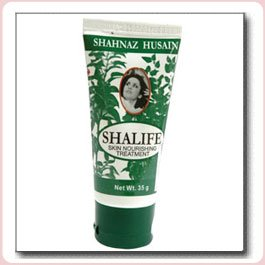 Shahnaz Face Cream - 2