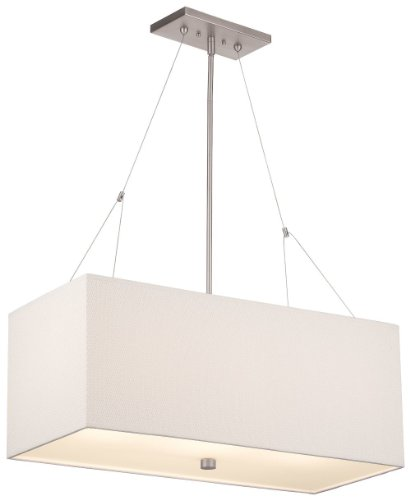 Alexis Pendant Lighting in US - 1