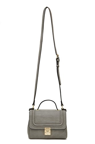 hbutler-mighty-purse-cell-charging-nolita-crossbody-grey