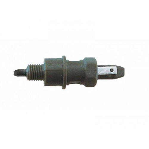 Brake Light Switch –  Domino 874016