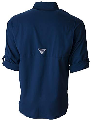Buy mens long sleeve shirt pack