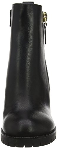 Miss KG Women's Joy Boots Black (Black) MiVvae