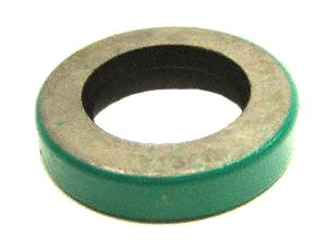 Bestselling Automatic Transmission PinionSeals