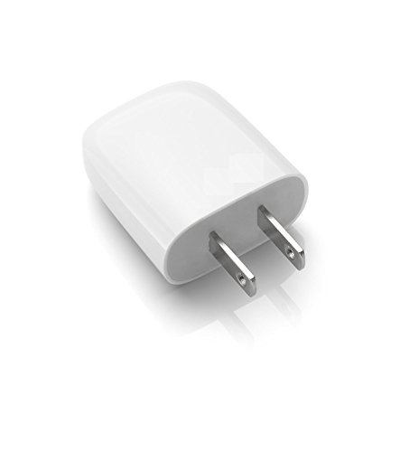 2xuniversal-cellphone-charger-adaptive-fast-charger2pcs-packing-usb-wall-charger-with-micro-usb-cabl