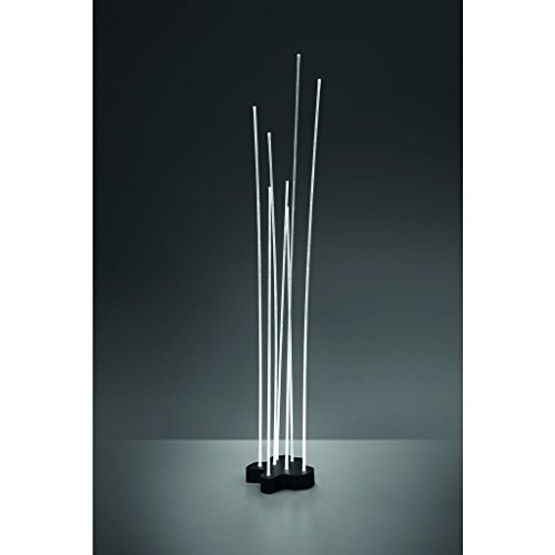 Artemide Outdoor Light - 1