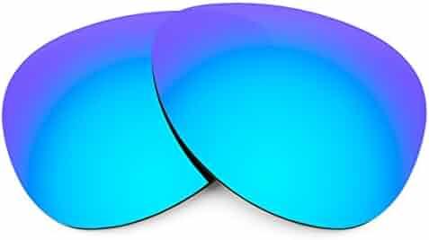 f46aabba81 Shopping Blues - Revant Optics -  25 to  50 - Sunglasses   Eyewear ...