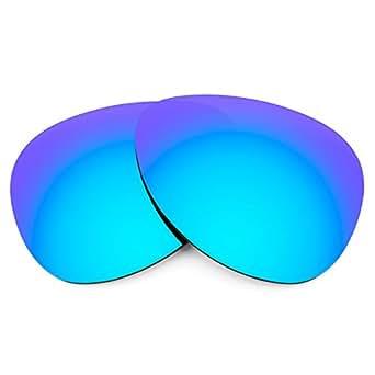 Revant Lentes reemplazo, para Maui Jim Wiki Wiki MJ246 (Azul ...