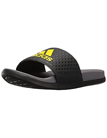 83ad7f7fcee6 adidas velcro flip flops on sale   OFF35% Discounted