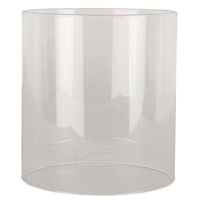 Coleman R690B048C Lantern Globe