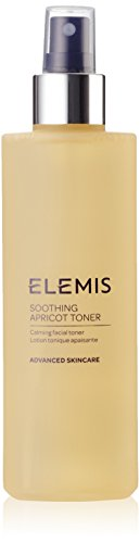 ELEMIS Soothing Apricot Toner, 6.7  Fl Oz