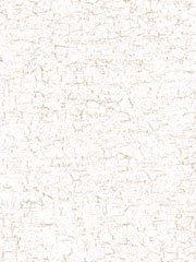 DecoPatch Papier Nr 444 1 Blatt