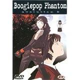 Boogiepop phantom vol 2