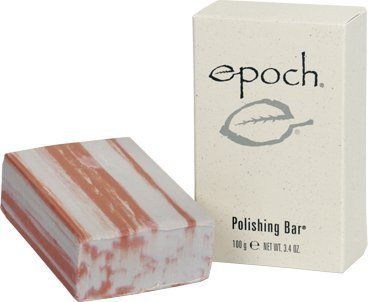 (Nu Skin Nuskin Epoch Polishing Bar - Single)