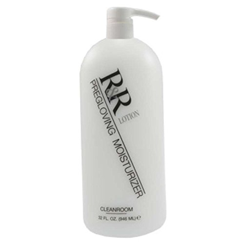Esd Hand Lotion