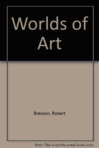 Worlds of Art