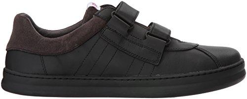 Camper Runner four K800139-006 Sneakers Niños