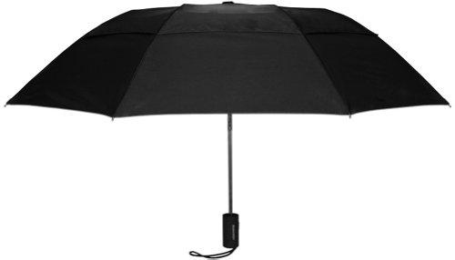 rainkist-too-automatic-black-one-size