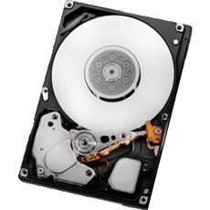 HUC106030CSS600 - IBM HUC106030CSS600 ?û???ü?�????? ?????ü?? Hitachi Ultrastar C10K600 HUC106030CSS600 300 (Certified Refurbished) by IBM