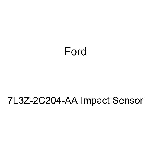 Best Air Bag Sensors