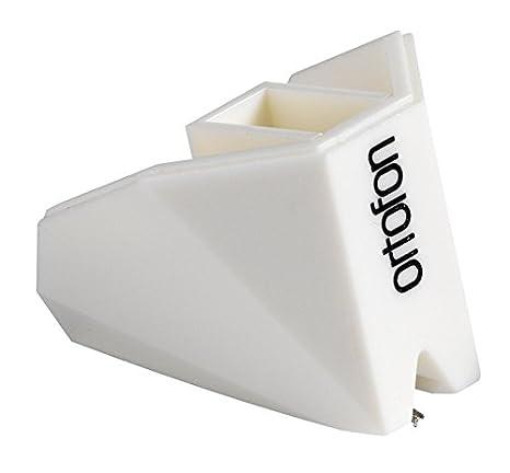 Ortofon Stylus 2M Mono - Aguja: Amazon.es: Instrumentos musicales