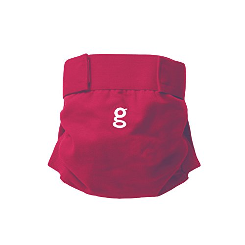 Gdiapers Diaper Pants, Goddess Pink, X-Large for sale  Delivered anywhere in USA