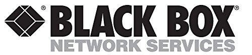 BLACK BOX LMC3088C APPLICATION MODULE by Black Box