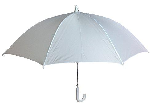 Wedding Umbrella Parasol opening Waterproof