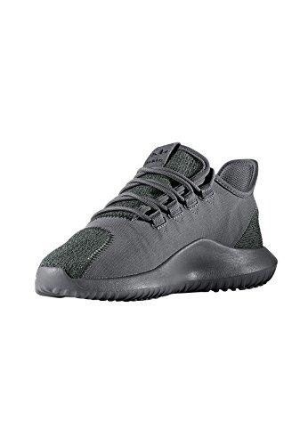 Size 3 Grey 38 Grey Shoes Shadow 2 Tubular Adidas W Grey vq0BoFx