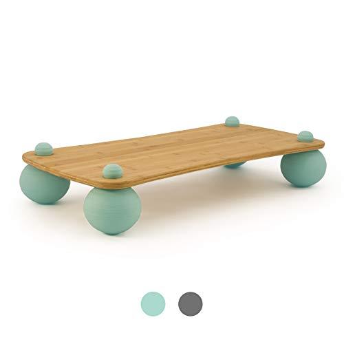 Pono Board - Posture Correcting Standing Desk...
