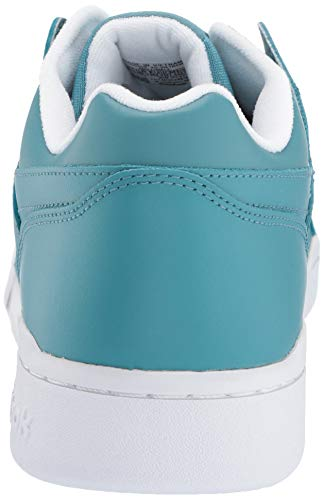Workout white Mineral Reebok Plus Uomo Mist FOdxq6W