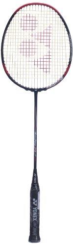 Yonex Muscle Power 29 Lite Badminton Racquet, 3U-G4