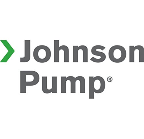 Johnson Pump Fishing Dealer Promo Kit 34094