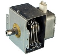 ESTANDARD MAGNETRON MICROONDAS AN706 850-900w: Amazon.es