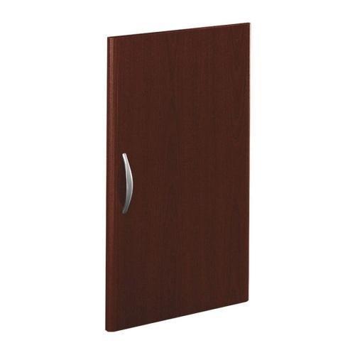 Half Kit Door Height (WC36711 bbf Series C Half Height Door Kit - 35