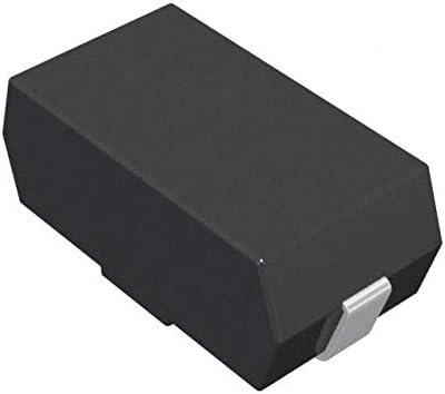 SMV1W2M7JT Pack of 100 SMV 1W 2M7 5/%