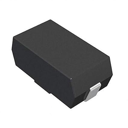 Pack of 100 SMV1W100KJT SMV 1W 100K 5/%