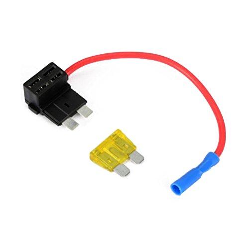 Pixnor Circuit Piggy Standard Holder