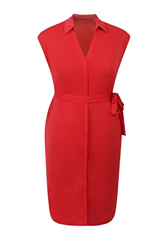 5x formal dress - 8