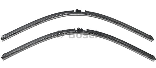 Price comparison product image Bosch Windshield Wiper Blade Set