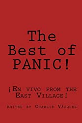 The Best of PANIC!