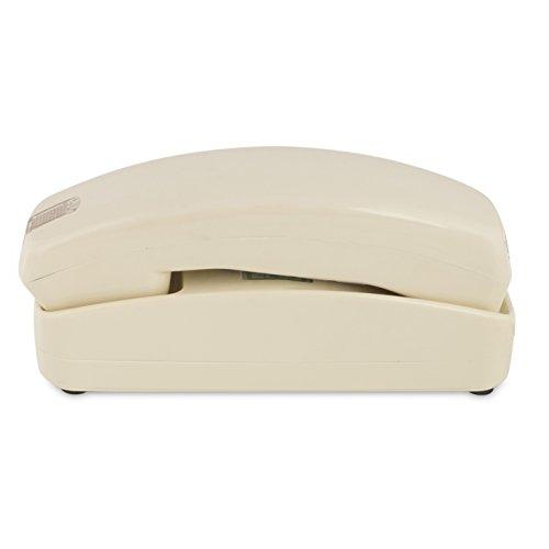 Buy landline wall telephone