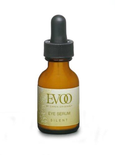 Evoo Skin Care - 3