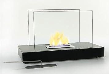 bioethanol zimmerkamin. Black Bedroom Furniture Sets. Home Design Ideas