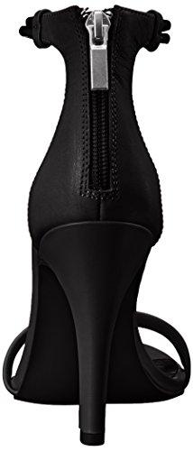 Dress Pump Damen Black Ride Joy Seychelles fwvOYf
